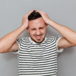 How to Overcome Post-Traumatic Stress Disorder