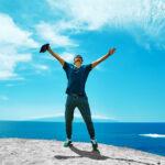 How to Improve Self-Confidence