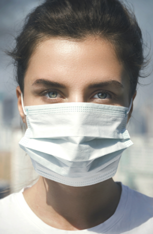 Impact of Coronavirus on Your Mental Health