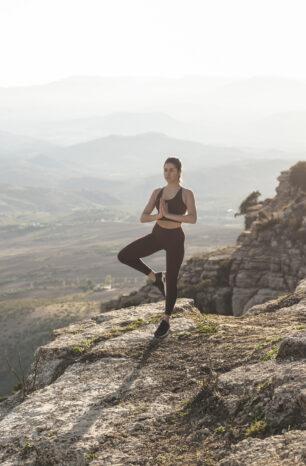 Amazing Benefits of Meditation